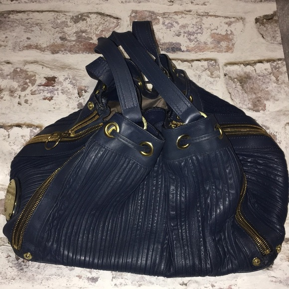 ireland mulberry bayswater leather handbag 5fd70 d15f8  buy rare navy  leather authentic mulberry bag 53c89 696df 65dc0a79f58cd